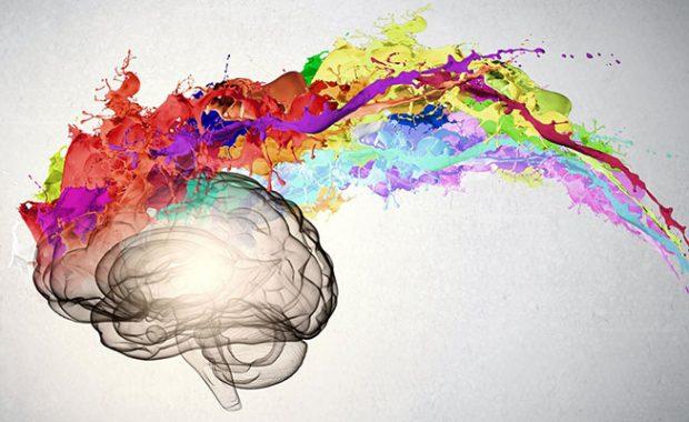 Színek pszichológiája