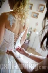 Csillám tetoválás tanfolyam 2. Esküvői testfestés @ Budapest | Budapest | Magyarország