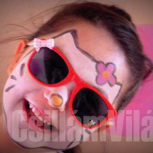 09-Gabriella-Benei-Hello-Kitty-2