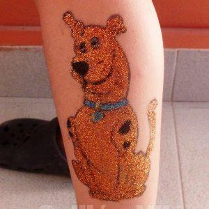 15-Hajduné-Soltész-Mária-Scooby-Doo-1