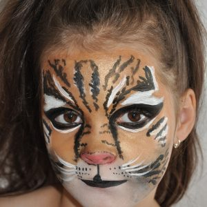 57-Matl-Andrea-Tigris-3